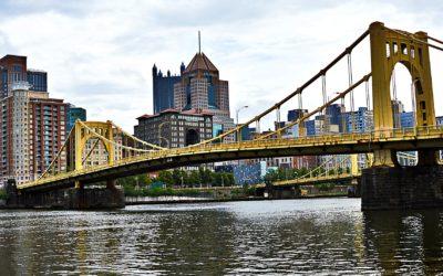 SHARE Pittsburgh