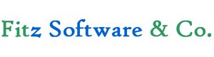 Fitz Software & Co.