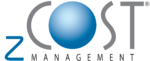 zCost logo