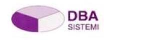 DBA Sistemi