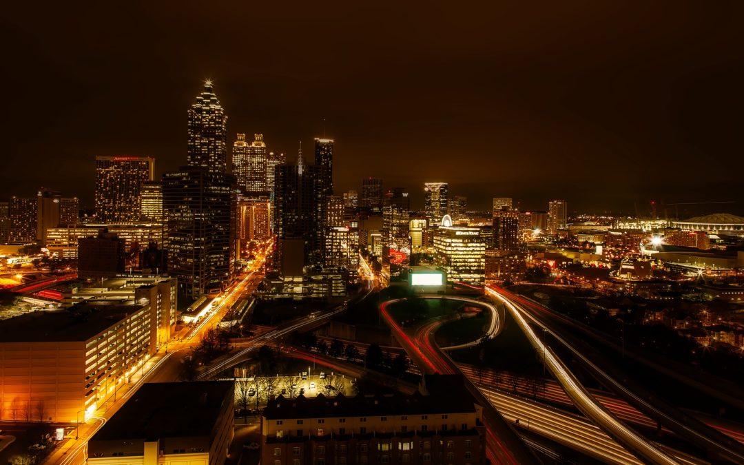 IBM TechU Atlanta 2019